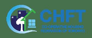 CHFT-Logo