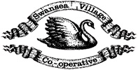 Swansea Village Co-operative